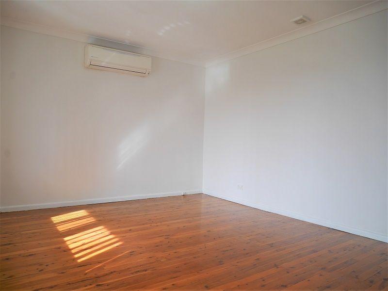 14 Sulman Road, Cabramatta West NSW 2166, Image 2