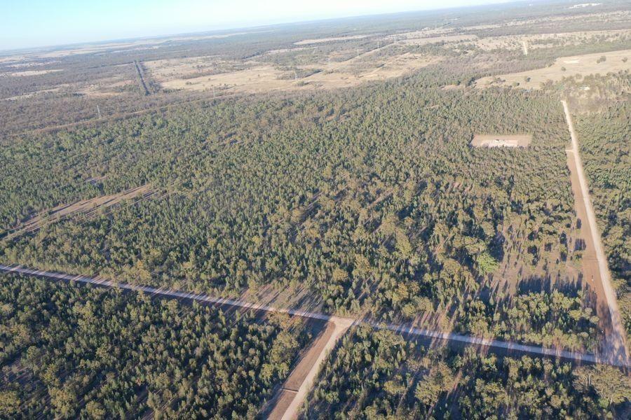 Lot 29 Weir Road, Columboola QLD 4415, Image 2