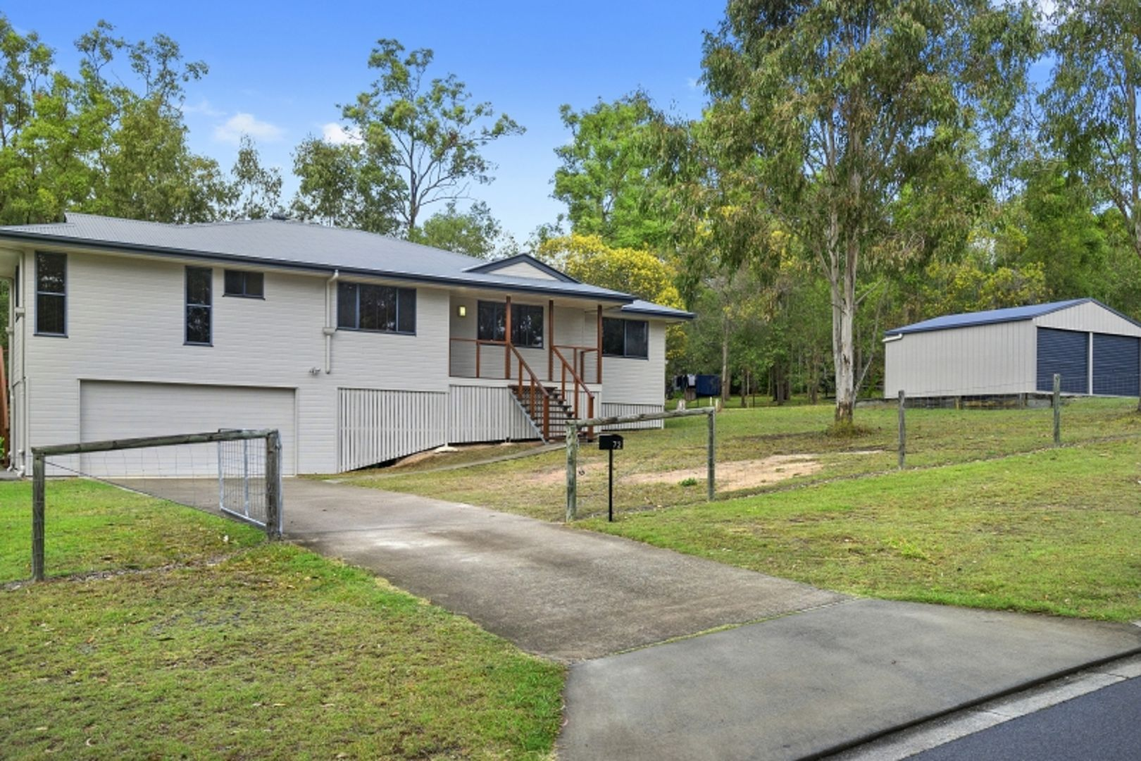 72-76 Tall Timber Road, New Beith QLD 4124, Image 1