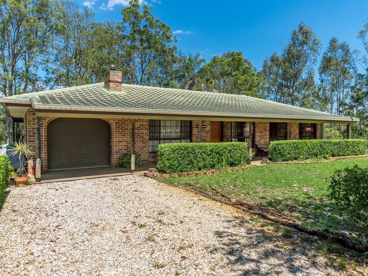 35 Hereford Drive, North Casino NSW 2470, Image 0