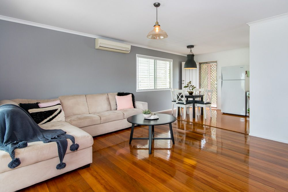 45 Parthenia Street, Boondall QLD 4034, Image 0