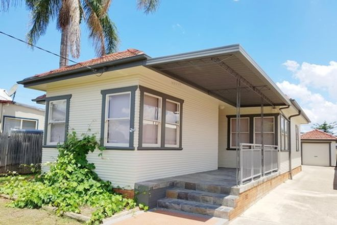 Picture of 2A Phillips St, AUBURN NSW 2144