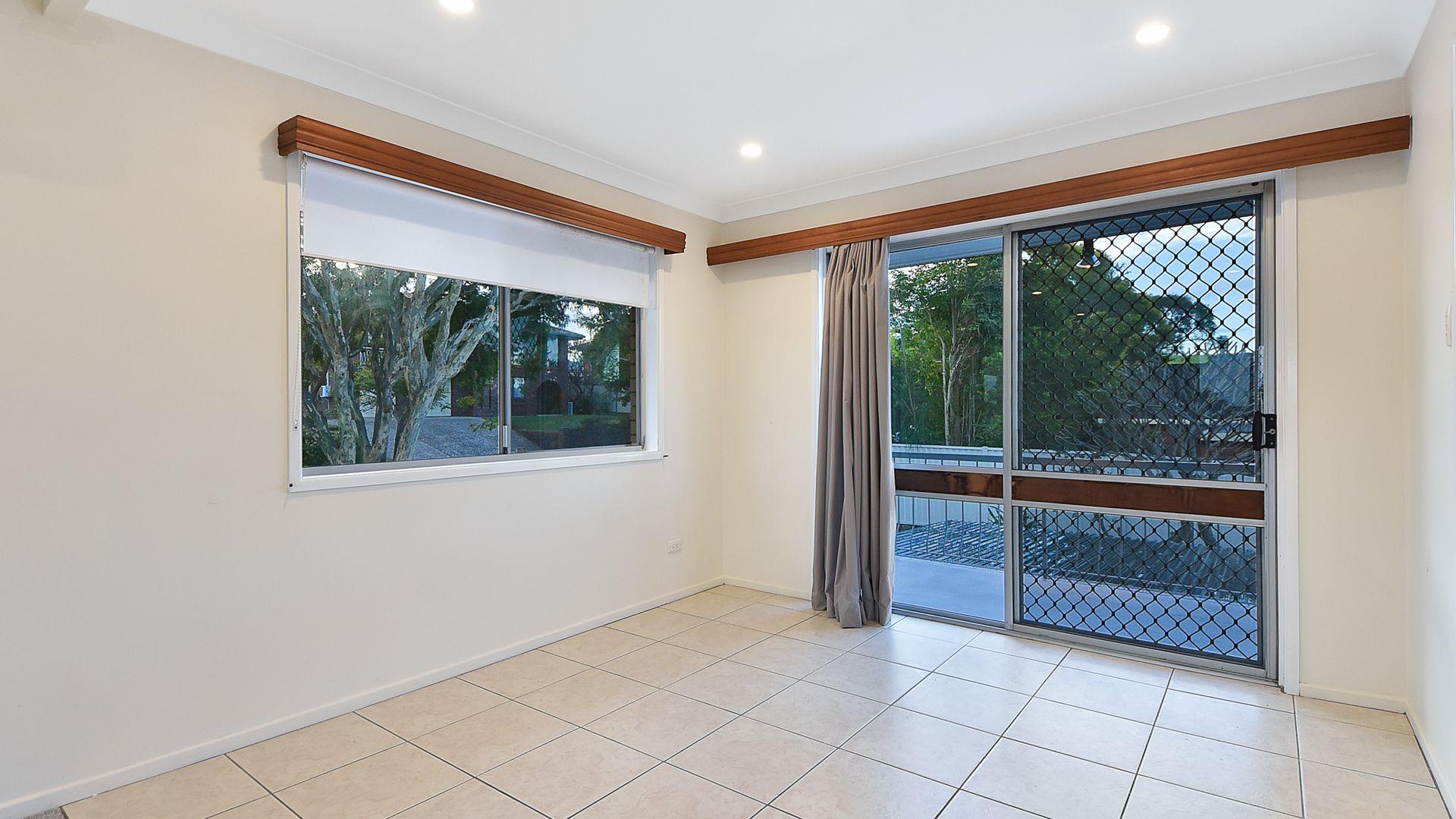 29 Talgai Street, Bracken Ridge QLD 4017, Image 2