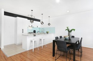 Picture of 3/4 Saltriver Place, Footscray VIC 3011