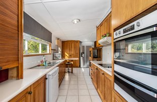 Picture of 36 Howitt Street, North Ward QLD 4810