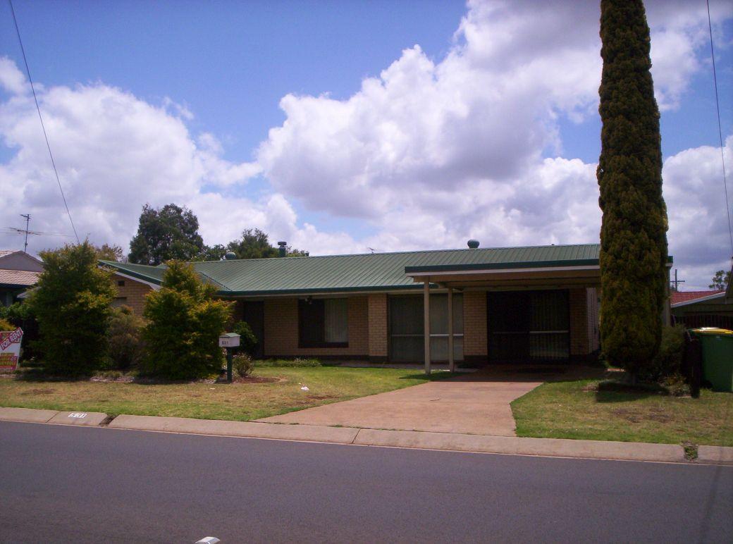 531 Greenwattle Street, Toowoomba QLD 4350, Image 0