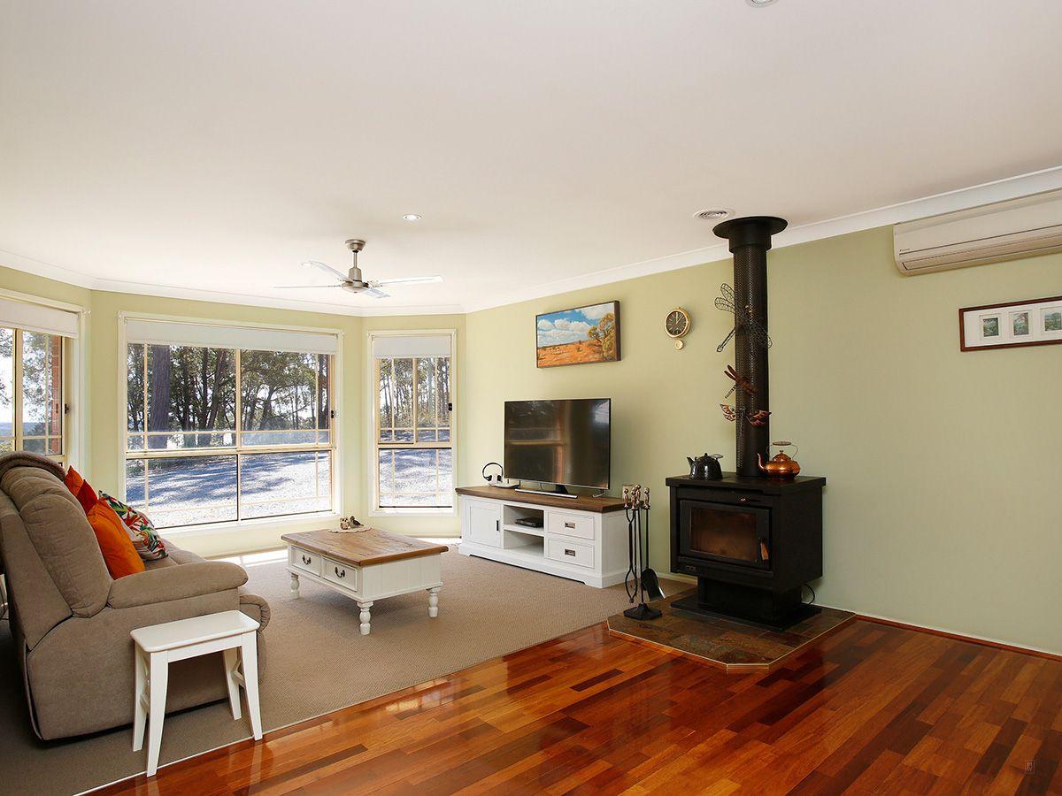 10 Stringy Bark Avenue, Tallong NSW 2579, Image 1