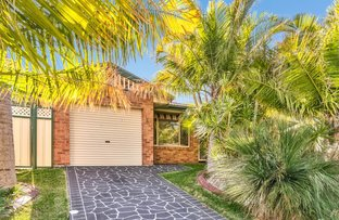 27 Shelley Close, Mayfield NSW 2304