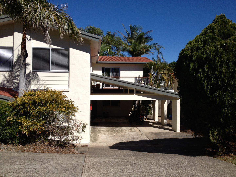 3/11 Nebula Street, Sunshine Beach QLD 4567, Image 0