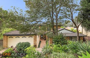 Picture of 13 Yanina Place, Bangor NSW 2234