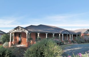 Picture of 18 Pambula Court, Echuca VIC 3564