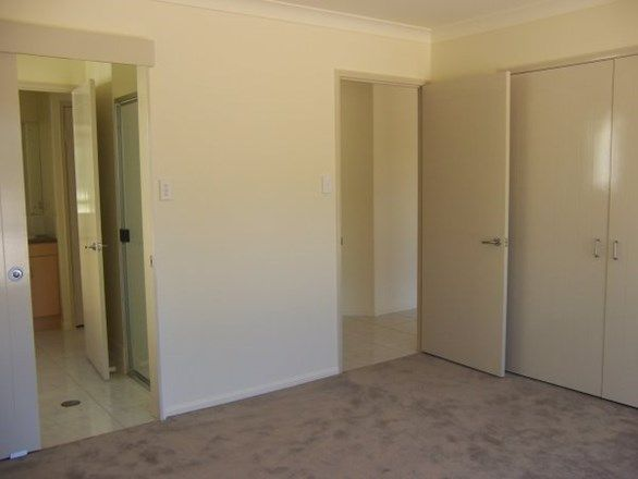 143 Opal Street, Emerald QLD 4720, Image 2