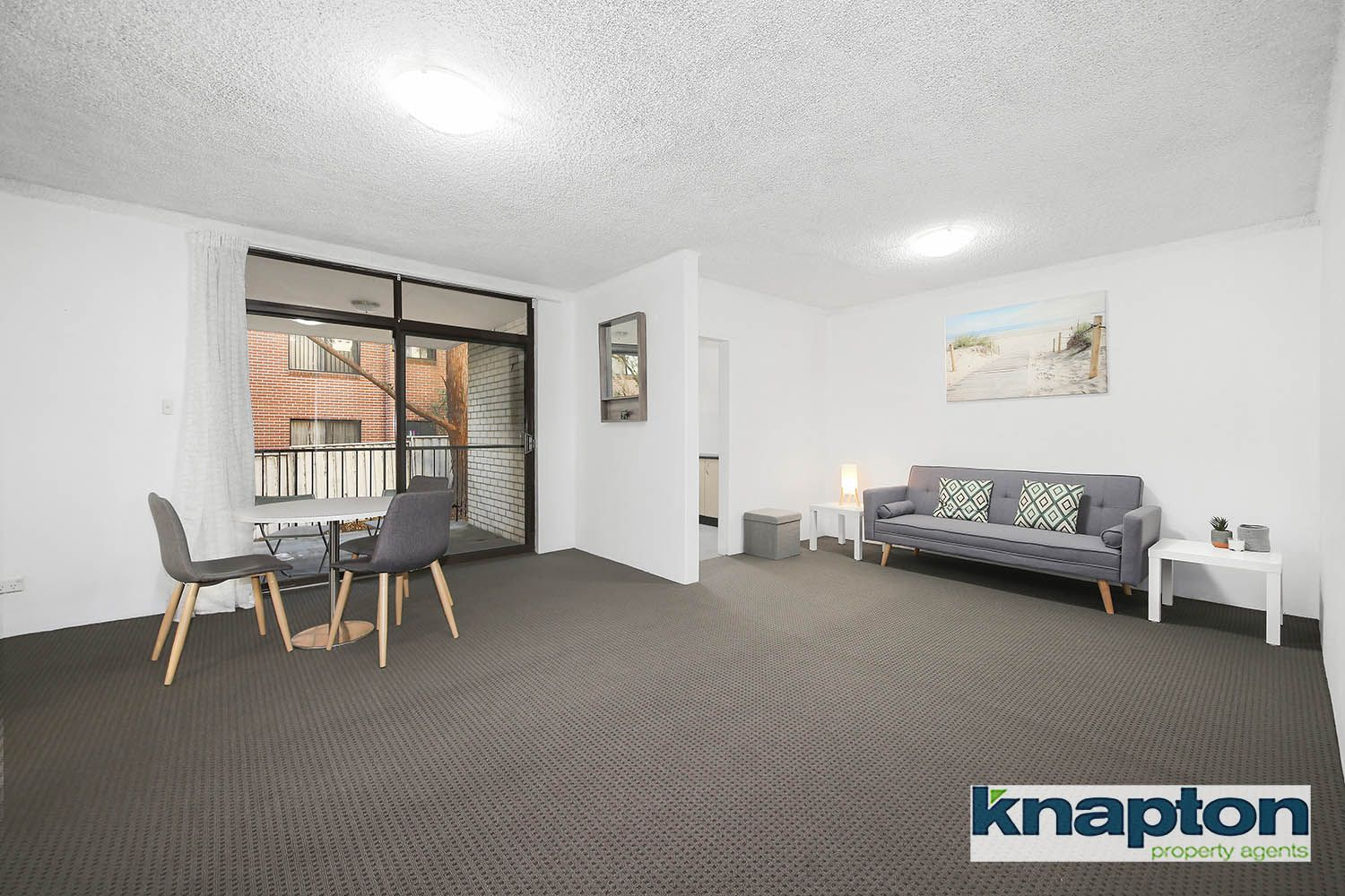 3/168 Greenacre Road, Bankstown NSW 2200, Image 0