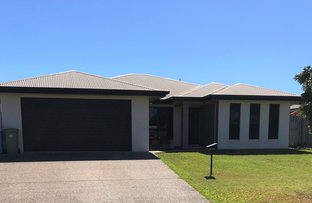 Picture of 9 Stoddart Place, Walkerston QLD 4751
