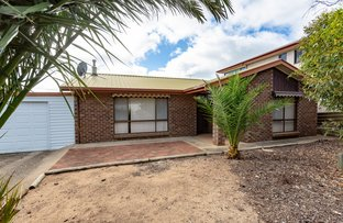Picture of 14 Chapman Street, Port Lincoln SA 5606
