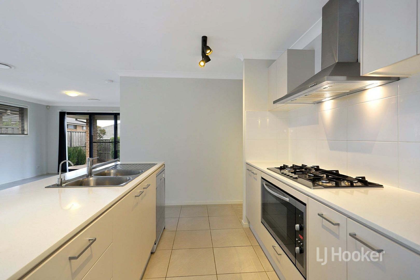 33 Hastings Street, The Ponds NSW 2769, Image 1