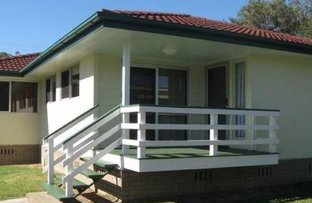 Picture of 2 AUDREY STREET, Waterford West QLD 4133