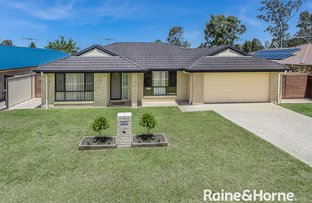 Picture of 27 HEWSON STREET, Burpengary QLD 4505