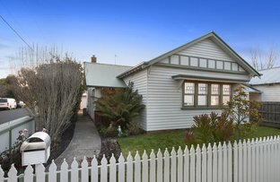 Picture of 1a Queen Street North, Ballarat East VIC 3350