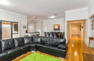 Picture of 59 Katrine Parade, Canning Vale WA 6155