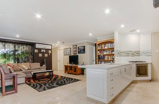 Picture of 14 Oceanic Court, Port Kennedy WA 6172