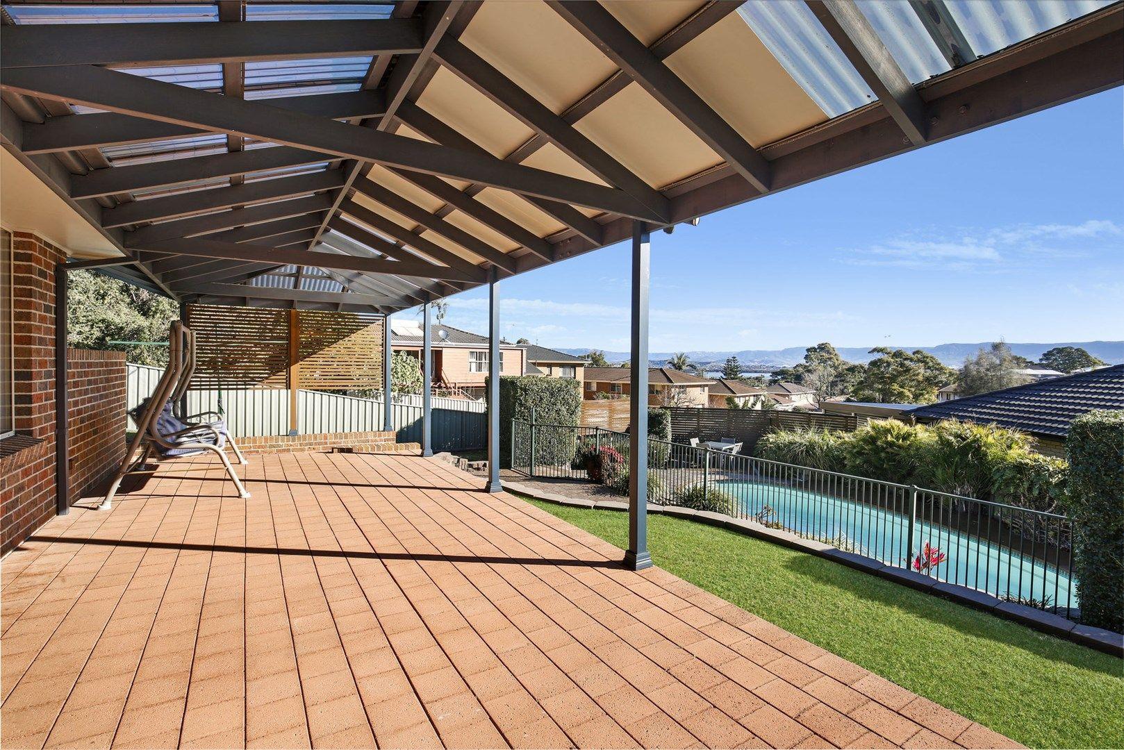 17 Whimbrel Avenue, Berkeley NSW 2506, Image 0