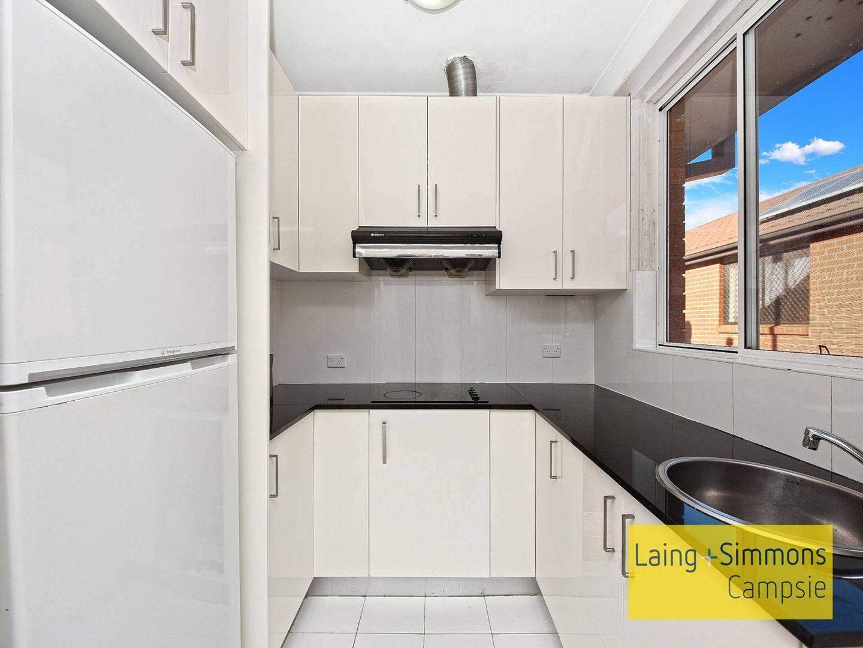 5/39 Yerrick Road, Lakemba NSW 2195, Image 2