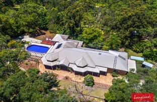 3 Odalberree Dr, Urunga NSW 2455