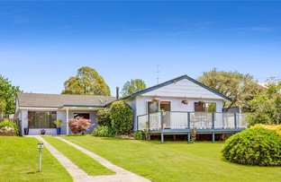Picture of 15 Lovelle Street, Moss Vale NSW 2577