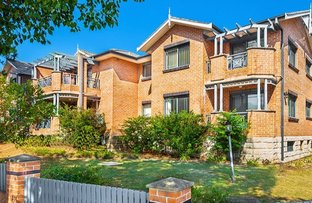 Picture of 11/7-9 Homebush Road, Strathfield NSW 2135