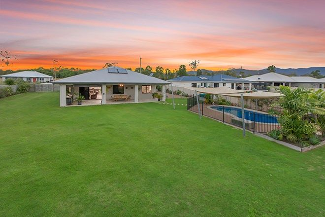 Picture of 77-79 Mawson Street, BLUEWATER PARK QLD 4818