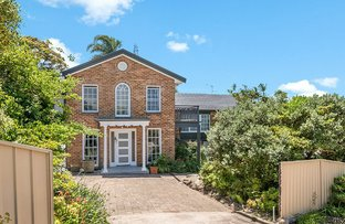 Picture of 289 Pacific Highway, Belmont North NSW 2280