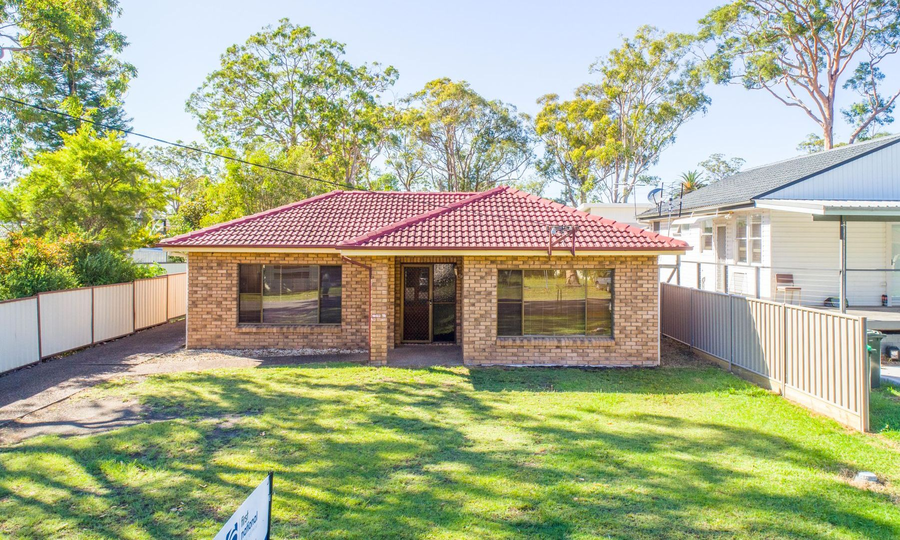 2 Hervey Street, Windermere Park NSW 2264, Image 1