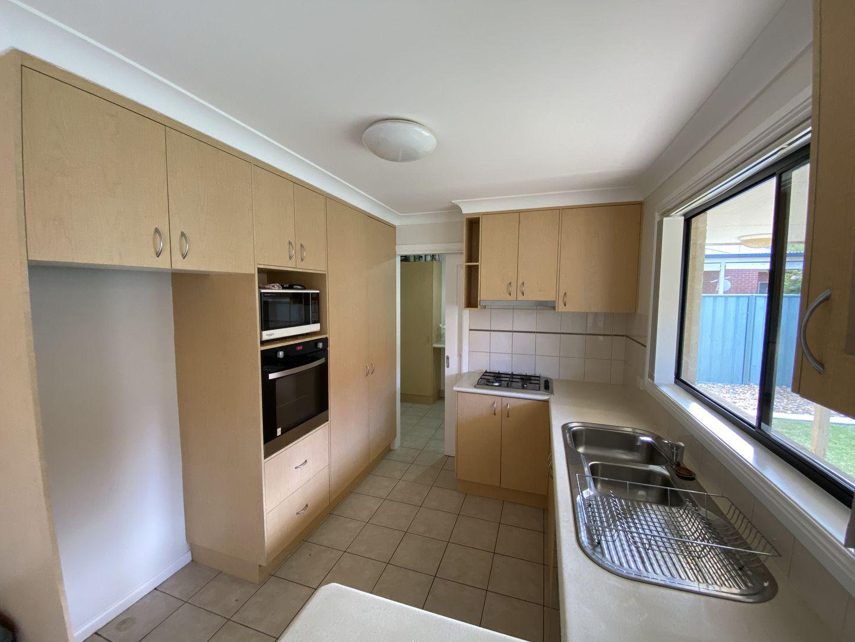 40 Kookaburra Way, Albury NSW 2640, Image 1