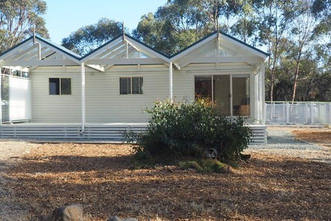 Picture of 60 Gellibrand Drive, SANDFORD TAS 7020