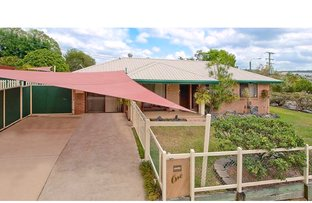 Picture of 1 Letitia Street, Regents Park QLD 4118