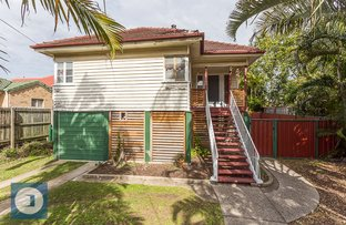 9 Coyne Street, Sherwood QLD 4075