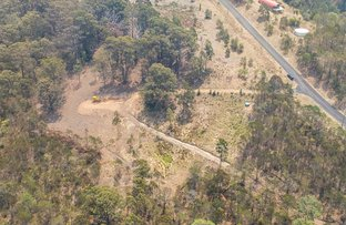 Picture of 713 Upper Cobargo Road, Bega NSW 2550