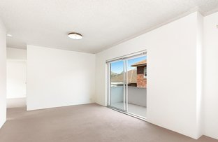 Picture of 4/157 Todman Avenue, Kensington NSW 2033
