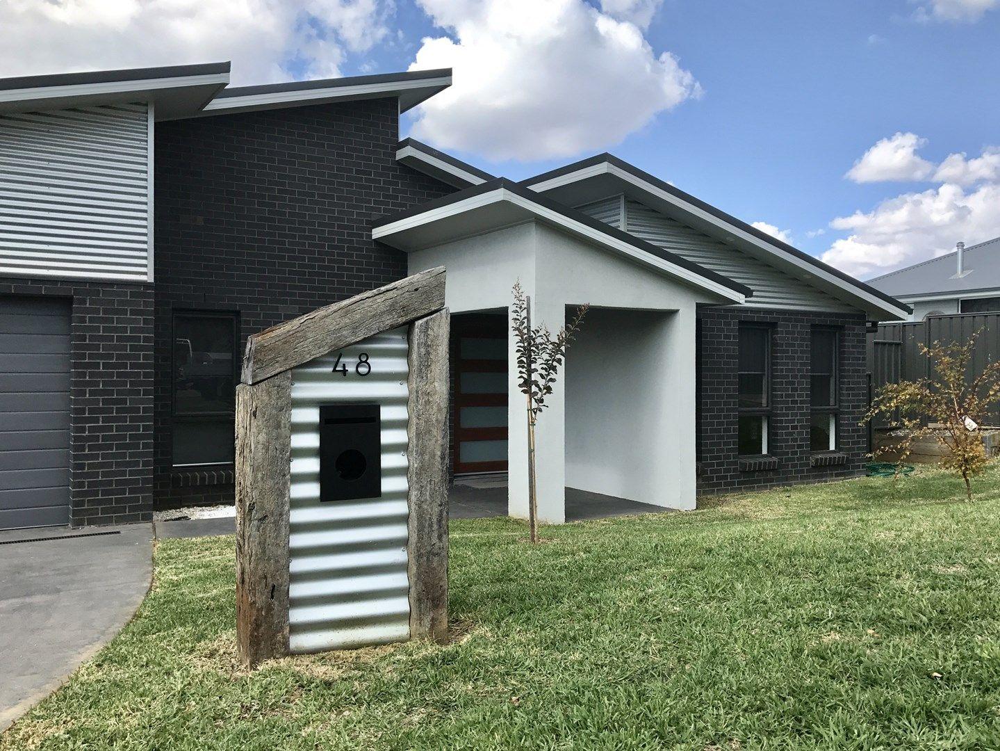 48 Carwoola Drive, Orange NSW 2800, Image 1