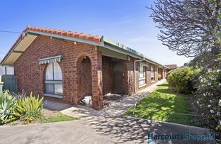 Picture of 3/20 Eaton Street, Cumberland Park SA 5041