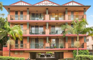 Picture of 3/23-25 Trafalgar Street, Brighton Le Sands NSW 2216
