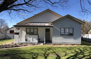 Picture of 26 Mount Street, Blayney NSW 2799