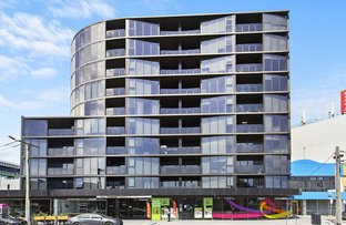 Picture of 710/6 Station Street, Moorabbin VIC 3189