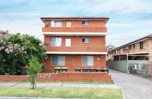 Picture of 7/254 River Ave, Carramar NSW 2163