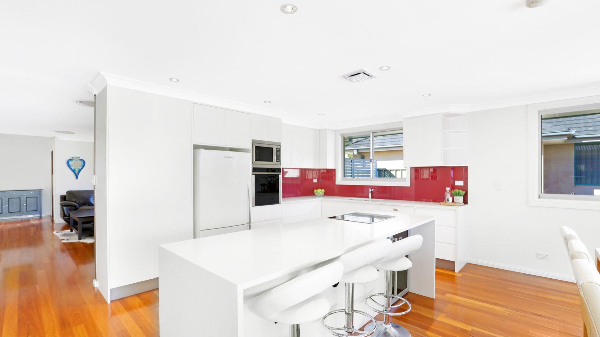 10A Hill Street, Woolooware NSW 2230, Image 2