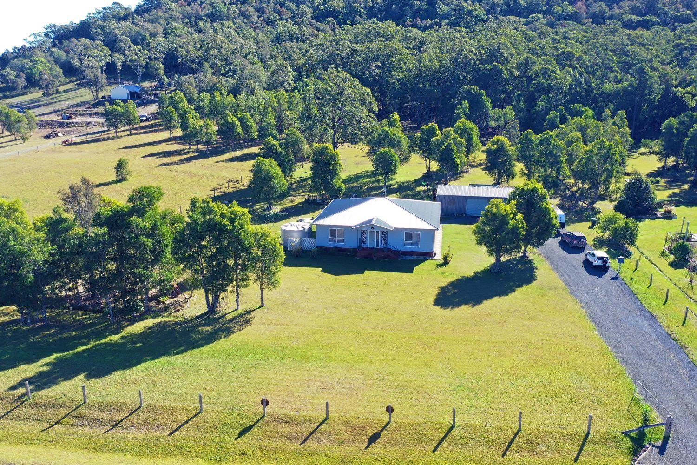103 Suncrest Close, Bulahdelah NSW 2423, Image 1