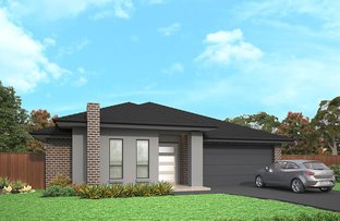 Picture of Lot 2303 Newbridge Street, Chisholm NSW 2322
