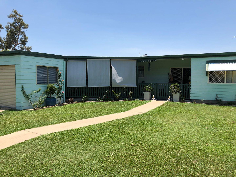 19 Springcliffe Drive, Seaforth QLD 4741, Image 0