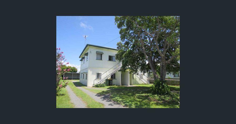 3/65 Grendon Street, Mackay QLD 4740, Image 0